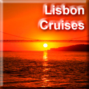 Lisbon Vacation Cruises